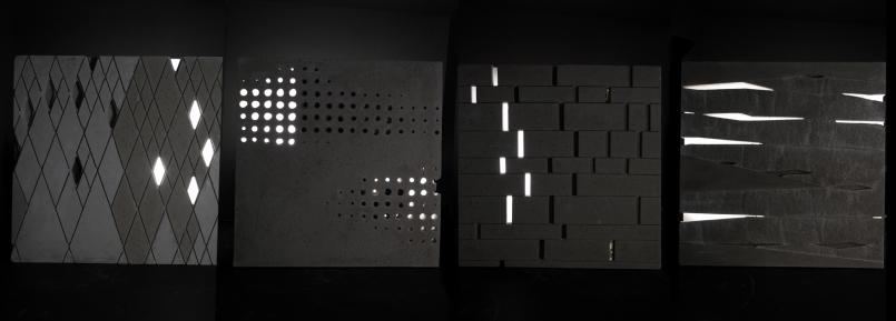 http://petervonessen.se/files/gimgs/th-4_facade lighting study_small.jpg