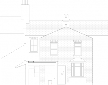 http://petervonessen.se/files/gimgs/th-27_110809 planning application Linley road.jpg