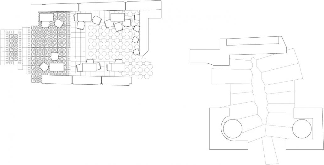 http://petervonessen.se/files/gimgs/th-24_kleines_cafe_seating.jpg