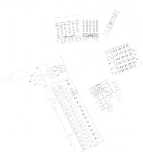 http://petervonessen.se/files/gimgs/th-24_Elevationsv1.jpg