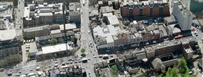 http://petervonessen.se/files/gimgs/th-23_aerial_3db_v2.jpg