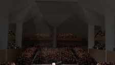 http://petervonessen.se/files/gimgs/th-2_concert_hallbcc.jpg